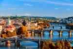 Prague_skyline_view.jpg
