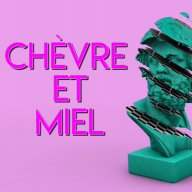 ChevreEtMiel