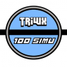Triwx